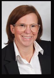 Susanne Weber - Rechstanwältin